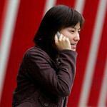 Pechino promette la 4G entro il 2010