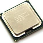 Intel spinge l'acceleratore sulla micronizzazione