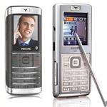 Philips Xenium, un cellulare da 40 giorni di autonomia