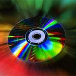 Nuovi formati Dvd, una scelta a luci rosse
