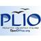 Nasce l'associazione «Progetto Linguistico Italiano OpenOffice»