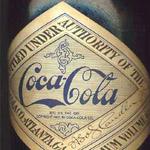 Coca Cola vince la sfida degli spot con lo stile game