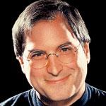 Il no di Steve Jobs ai Drm