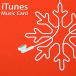 iTunes patisce ancora Windows Vista