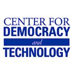 I diritti umani diventano importanti anche per l'IT