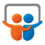La collaborazione in formato ppt