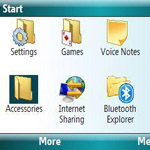 Windows Mobile 6 presto nei negozi