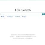 Microsoft, la ricerca online fa acqua