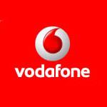 Vodafone porta eBay sul cellulare