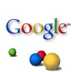 Oltre Google, gli altri motori di ricerca