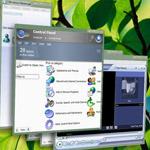 Windows Vista già sostituito nel 2009?