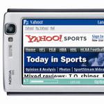 Nokia e Vodafone insieme per la piattaforma Serie 60