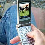 Ecco il DRM Microsoft per la telefonia mobile