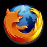 Aspettando Firefox 3