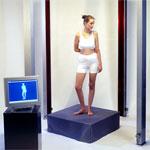 Misure al laser contro l'anoressia