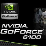 Nvidia rafforza la multimedialità mobile