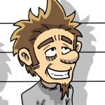 Apogeonline Bit Comics # 4.1