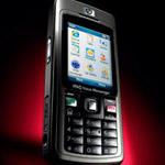 HP riparte dall'iPaq 500