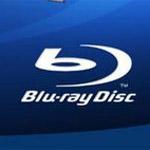 L'Europa pronta per i film Blu-Ray