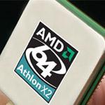 AMD rilancia con l'Athlon X2 6000+