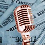 Le media company e il rumore
