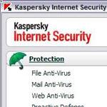 Kaspersky Lab spiega la sua Top20 dei virus