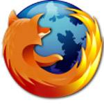Firefox perde colpi, mentre Safari festeggia