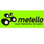 Metello, la prima video community per star