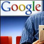 Google Apps Premier, la suite per l'ufficio