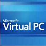 Virtual PC 2007 pronto per il download