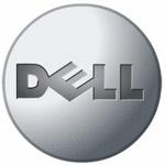 Dell sempre più ingolosita da Linux