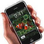 Problemi per il touch-sensor di Apple iPhone