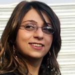 Il diritto d'autore nella didattica online