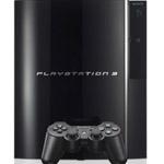PlayStation 3 europea limitata nella retro-compatibilità