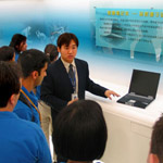 Batterie difettose: Lenovo ne ritira 200 mila