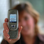I carrier mobili si adeguano al decreto Bersani