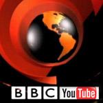 BBC abbraccia YouTube