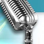Microsoft inaugura la radio per PMI