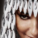 Fashion for Heads: quando l'auricolare diventa modaiolo