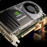 Le nuove Nvidia Quadro rilanciano la grafica business