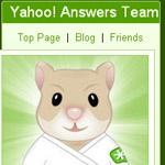 Yahoo! Answers Network: la community pensante