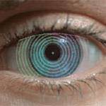 Il riconoscimento dell'iride si impone nella sicurezza
