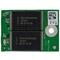 Intel mostra gli SSD ai produttori hardware