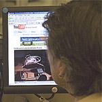 Viacom denuncia YouTube per violazione copyright