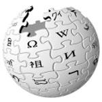 Il nuovo impero sarà wiki?