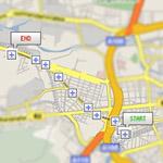 Il tracking satellitare diventa gratuito online
