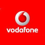 Il VoIP mobile di Vodafone si chiama «Starfish»