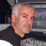 Tombolini: «In futuro niente arbitro in campo»