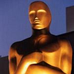 Al via gli Oscar di YouTube