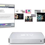 Apple TV finalmente disponibile